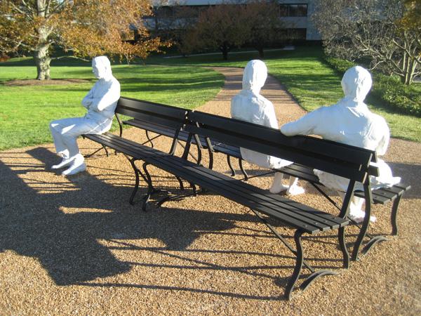 Pepsico_Donald-M-Kendall-Sculpture-Gardens8_BrianBailey2010.jpg