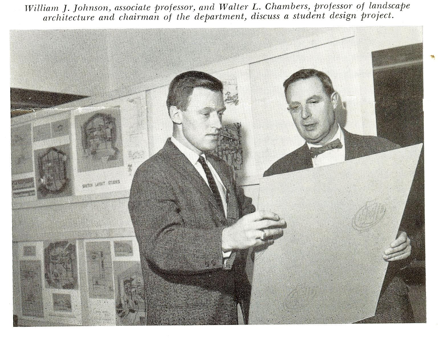 Photo crop - Walt Chambers with Bill -Feb 1959.jpg