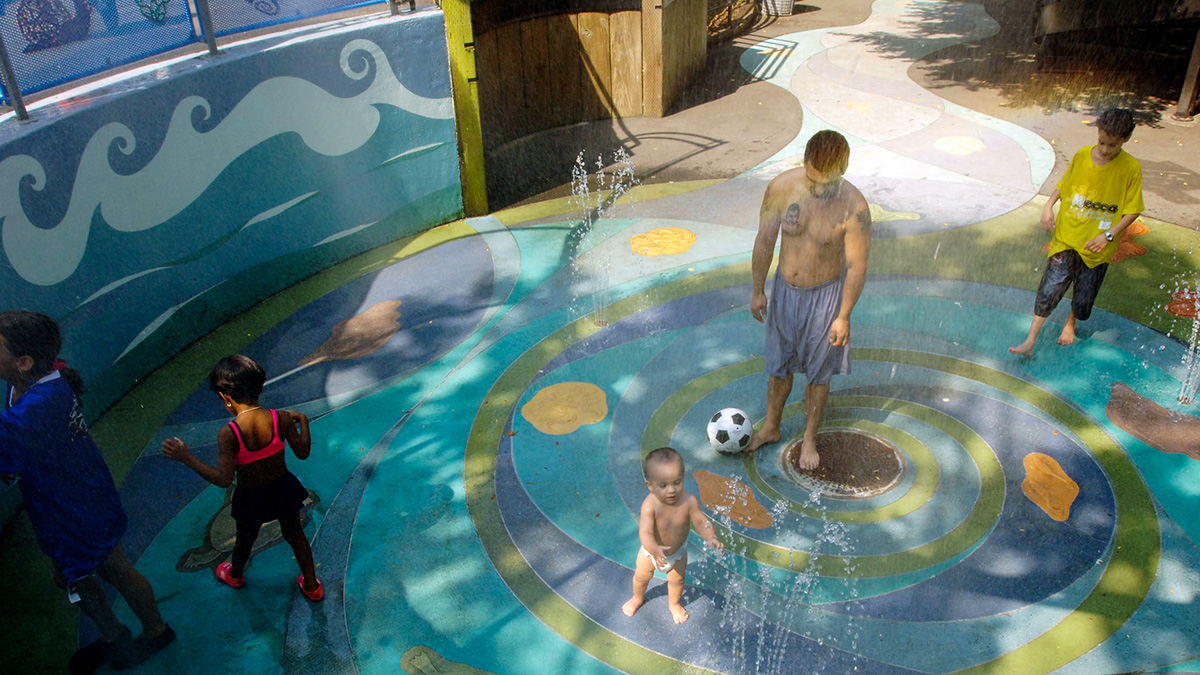 PlaygroundforallChildren_2006_NYCParksRec_01.jpg