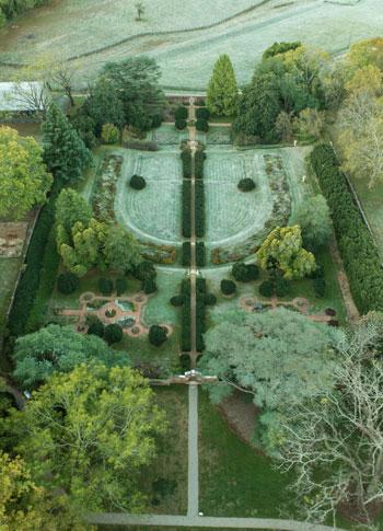 ROWE_Garden7783-Montpelier.jpg