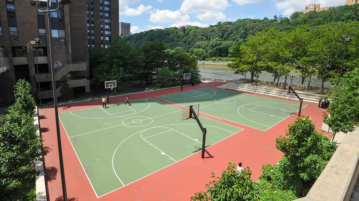 RobertoClementeSP_feature2_NYCParksRec_01.jpg