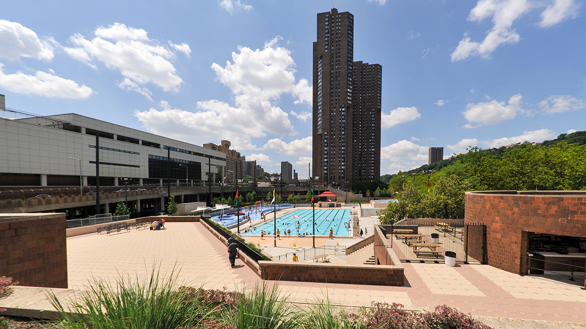 RobertoClementeSP_feature_NYCParksRec_01.jpg