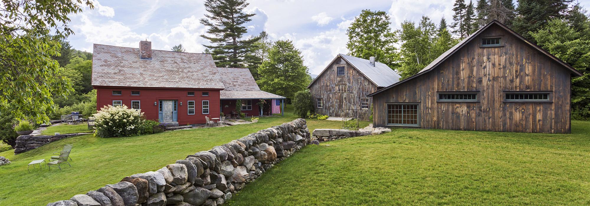 RobinKey_hero_GardenDialogues_Vermont.jpg
