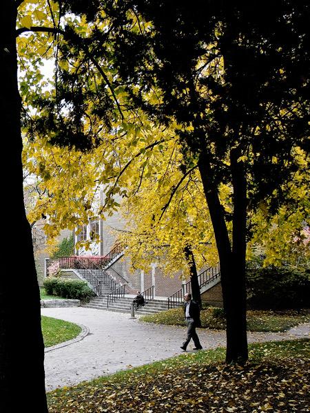 RyersonUniversity_03_courtesyRyersonUniversity_2006.jpg