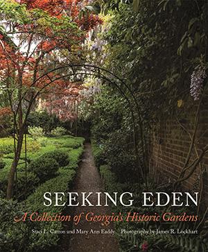 SeekingEden_BookCover_inline.jpg
