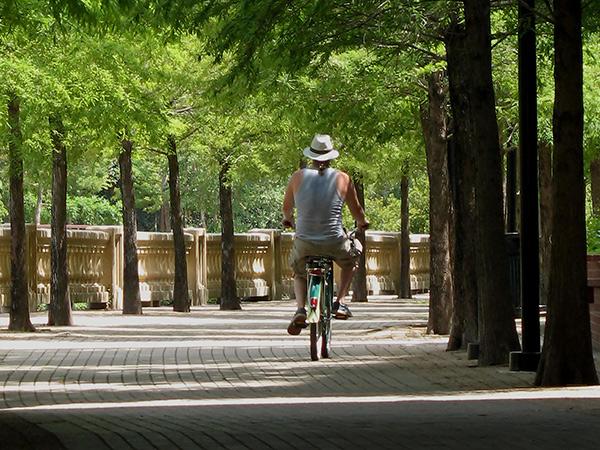 Sesquicentennial-Park-5-Lauren-Griffith.jpg