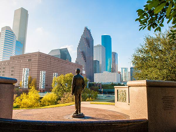 Sesquicentennial-Park-8-NatalieKeeton-courtesyLauren-Griffith.jpg