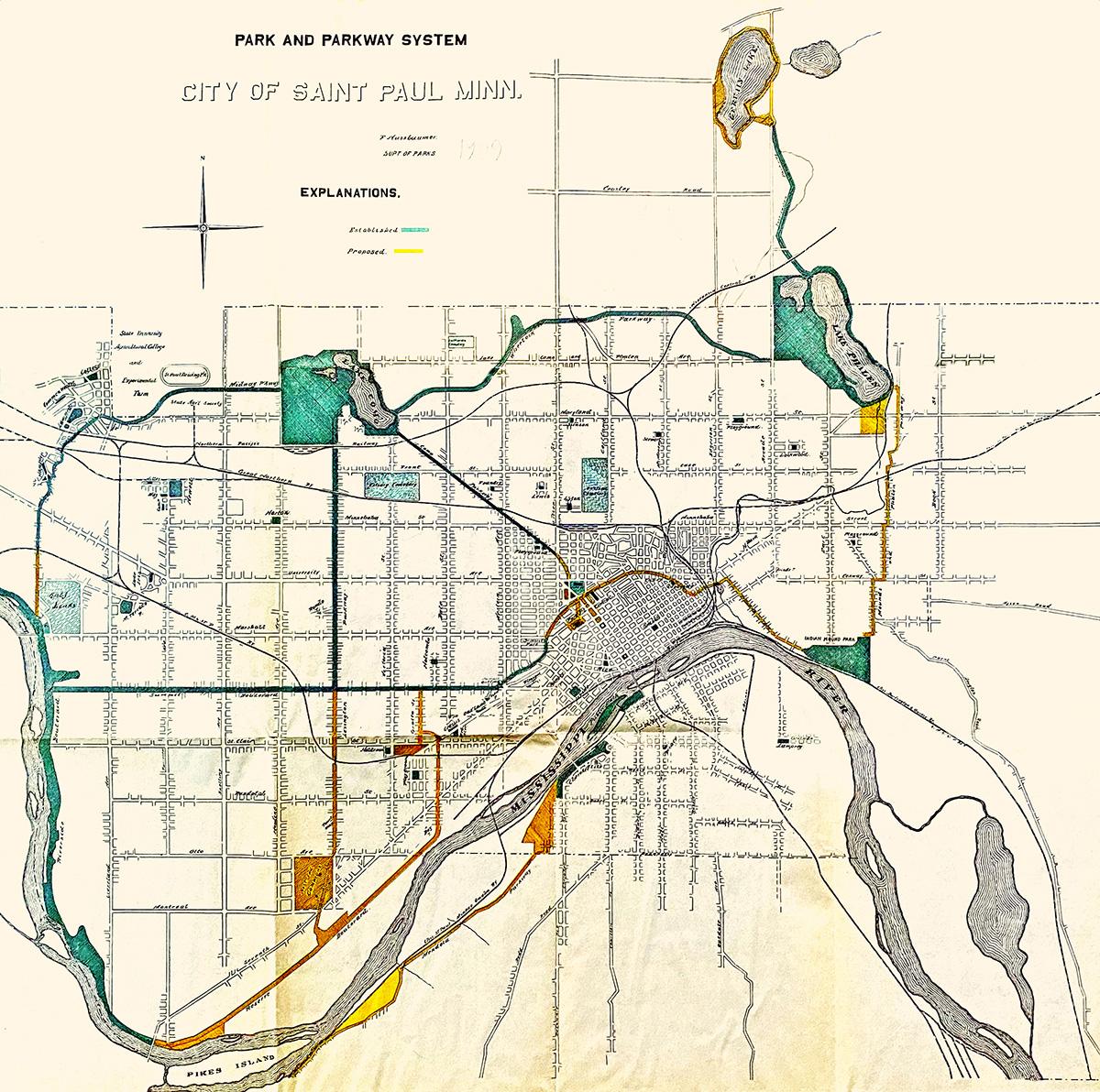 St Paul Grand Round Nussbaumer 1907 map MHS - edit_002-sig_02.jpg
