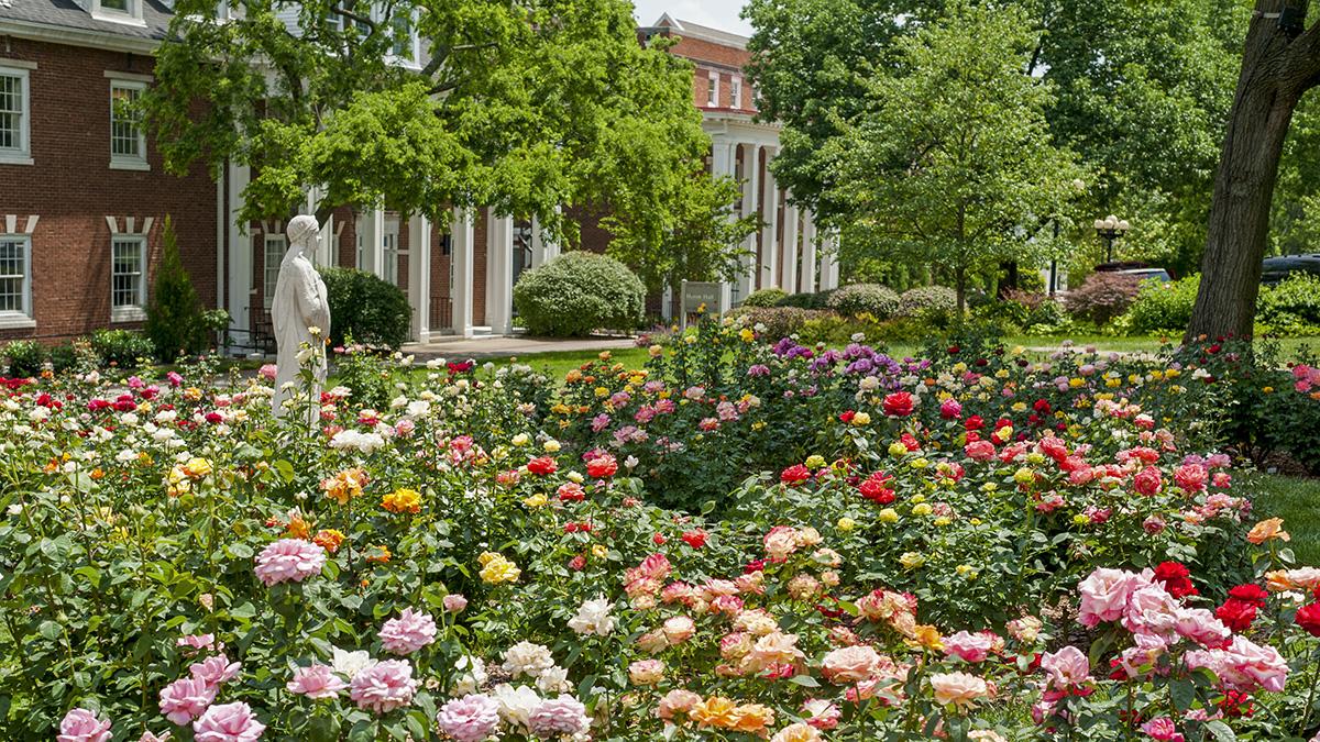 TN_Nashville_BelmontEstate_courtesyBelmontUniversity_2012_012_sig_008.jpg