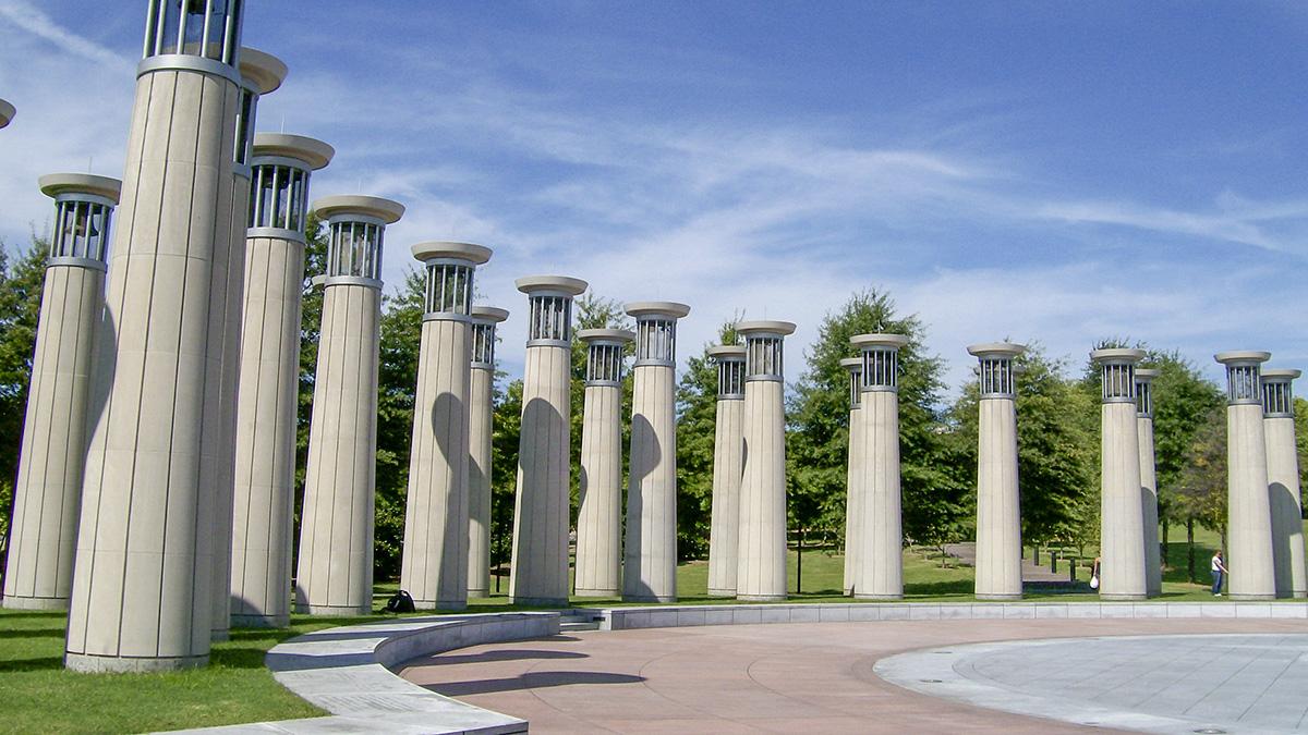 TN_Nashville_BicentennialCapitolMallStatePark_courtesyStephenYeargin-Flickr_2008_006_sig_004.jpg