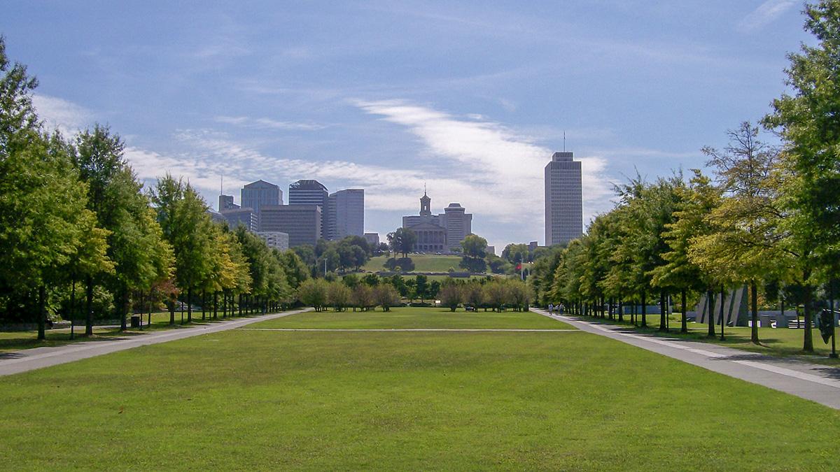 TN_Nashville_BicentennialCapitolMallStatePark_courtesyStephenYeargin-Flickr_2008_007_sig_007.jpg