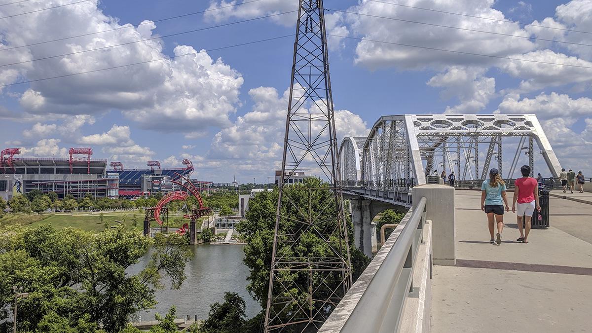 TN_Nashville_BridgeBuilding_SueChoi_2018_18_sig_002.jpg