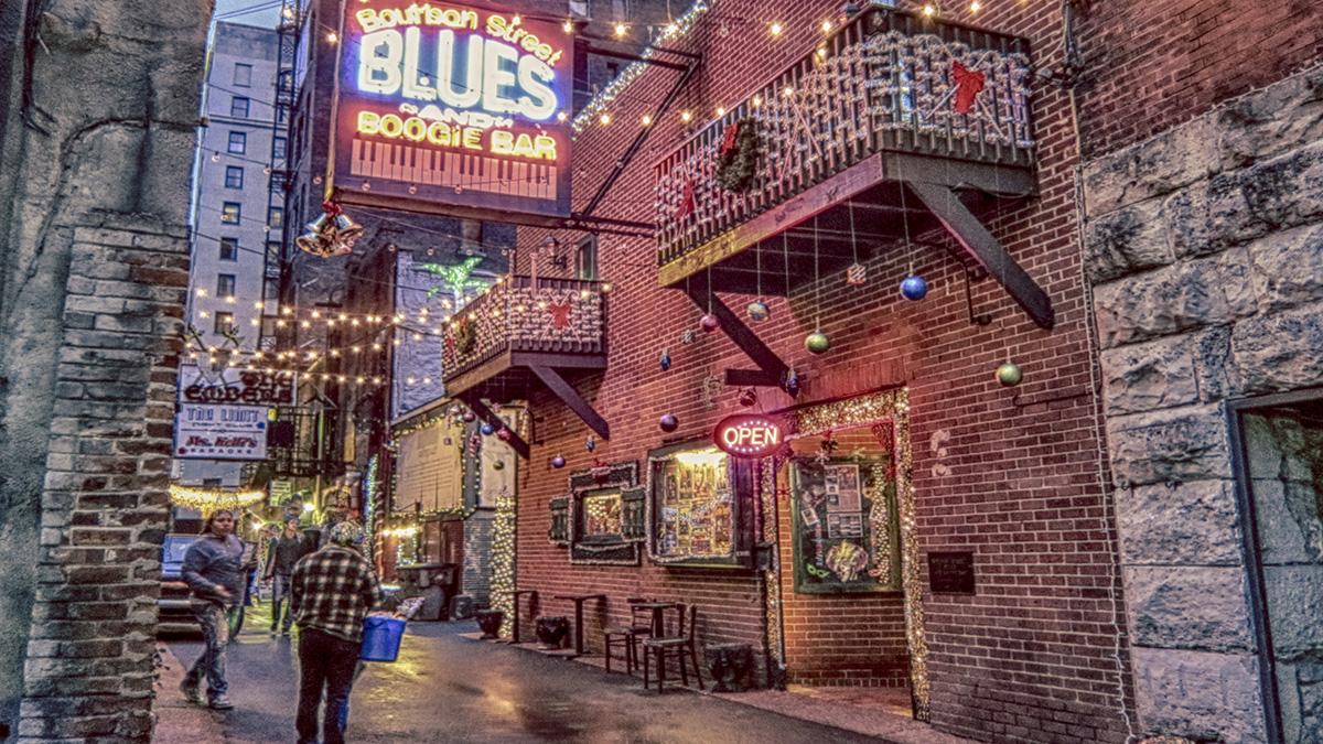 TN_Nashville_DavidsonCounty_PrintersAlley_StephenDrake_2012_01_sig.jpg