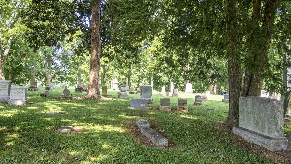 TN_Nashville_MountOlivetCemetery_SueChoi_2018_13_sig_006.jpg