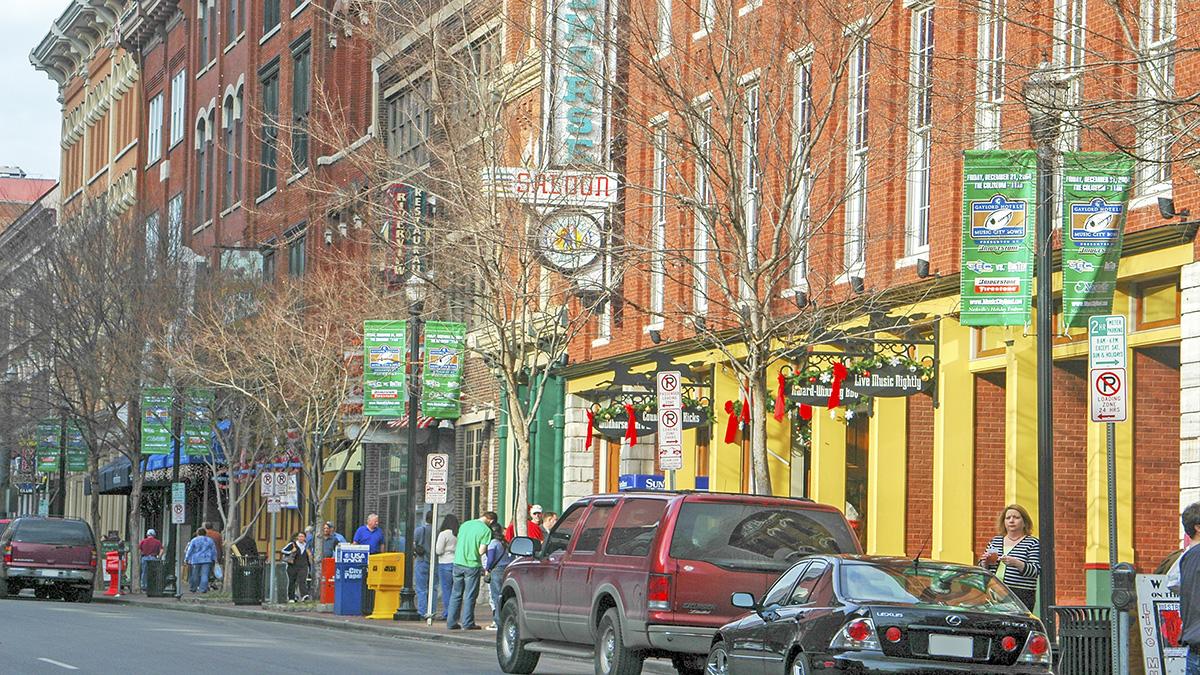 TN_Nashville_SecondAvenueHistoricDistrict_byMaureen-Flickr_2013_001_sig_001.jpg