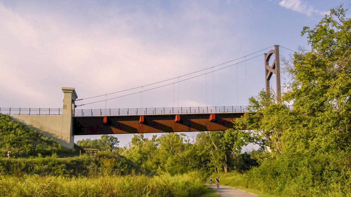 TN_Nashville_ShelbyBottomsGreenway_byMichaelHicks-Flickr_2011_012_sig_004.jpg