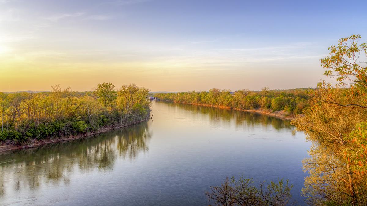 TN_Nashville_ShelbyBottomsGreenway_byMichaelHicks-Flickr_2012_004_sig_006.jpg