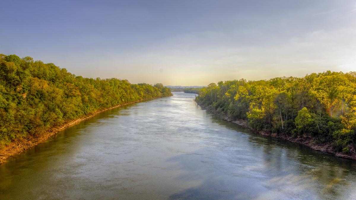 TN_Nashville_ShelbyBottomsGreenway_byMichaelHicks-Flickr_2012_005_sig_005.jpg