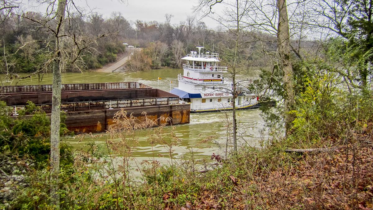 TN_Nashville_StonesRiverGreenway_byMichaelHicks-Flickr_2010_007_sig_003.jpg