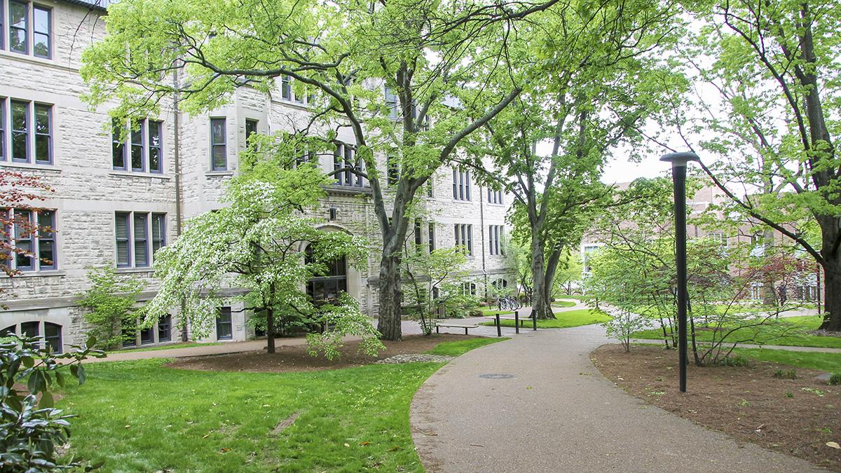 TN_Nashville_VanderbiltUniversity_byCoreySeeman-Flickr_2015_016_sig_002.jpg