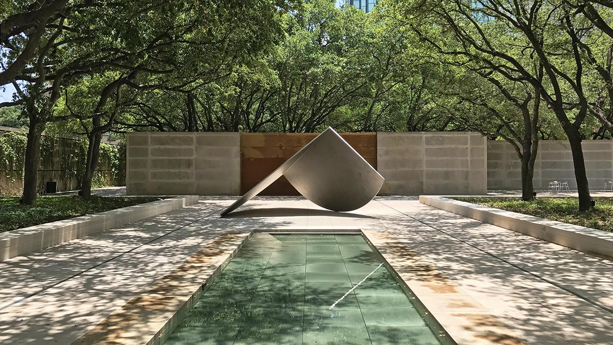 TX_Dallas_DallasMuseumofArt_CharlesABirnbaum_2018_12_sig.jpg
