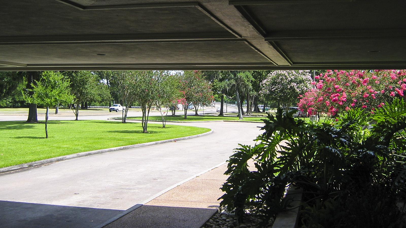 TX_Houston_GraggPark_06_CharlesBirnbaum_2005_Signature.jpg