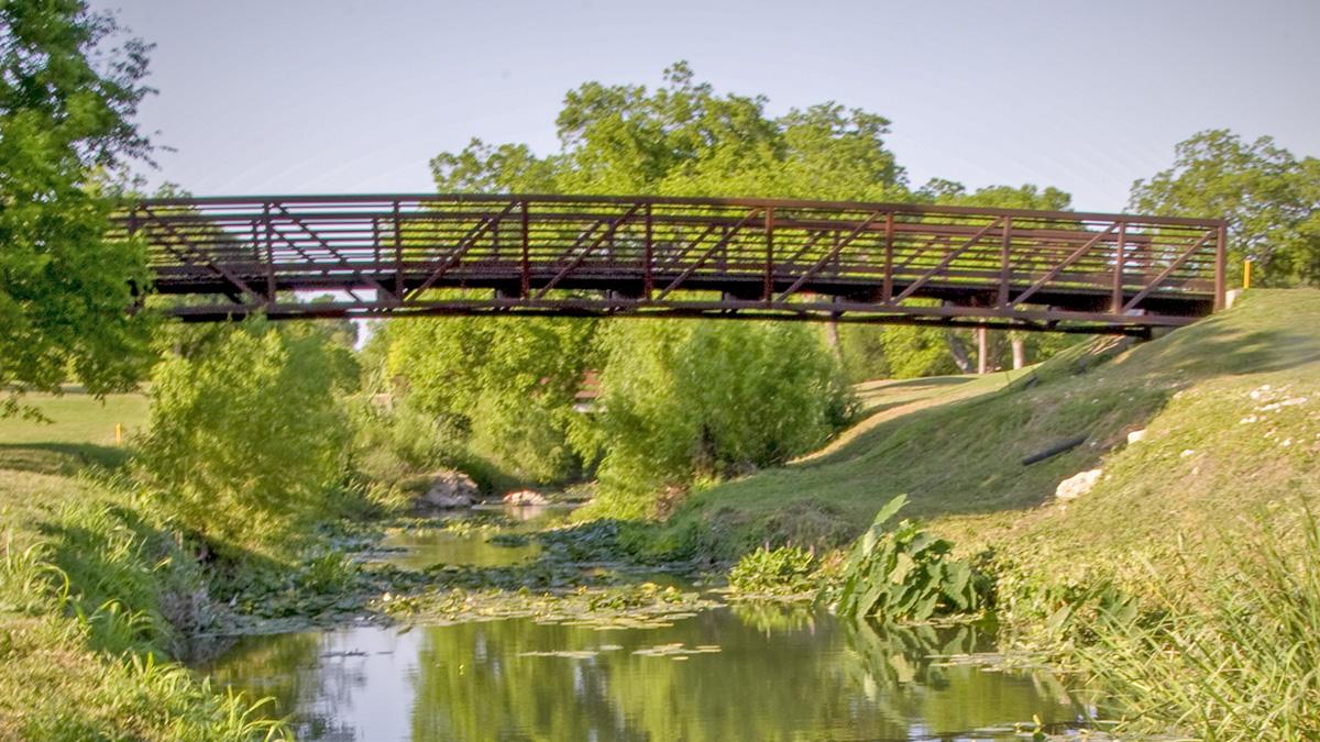 TX_SanAntonio_BrackenridgeGolfCourse_CourtesyAlamoCityGolfTrail_2012_004.jpg