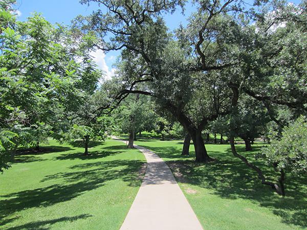 TexasStateCapitol_6_WilliamNiendorff2015.jpg