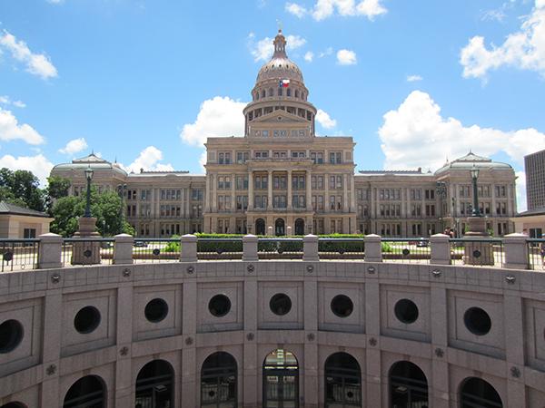 TexasStateCapitol_7_WilliamNiendorff2015.jpg