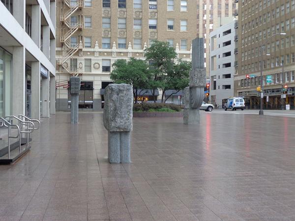 TheTexasSculpture1_GlennMcLain2014.jpg