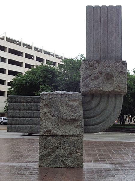 TheTexasSculpture2_GlennMcLain2014.jpg