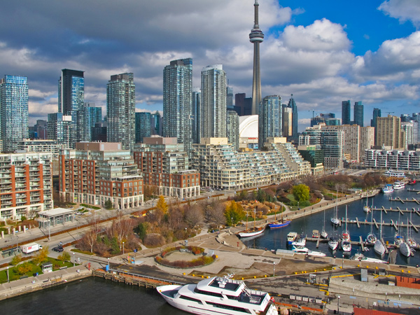 TorontoMusicGarden_10_BrendanStewart.jpg