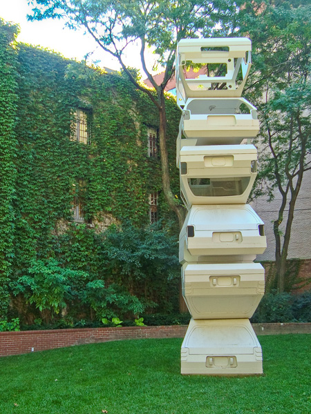 TorontoSculptureGarden_06_AidaHabibelahi_2014.jpg