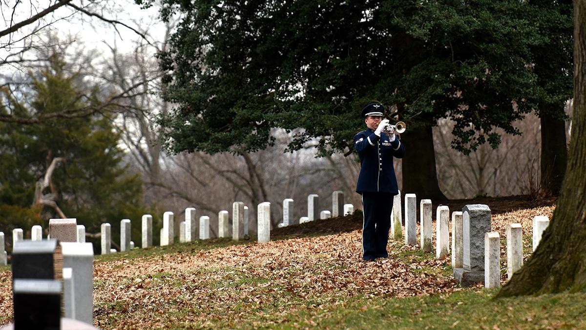 U.S. Air Force photo by Staff Sgt. Rusty Frank - 2019_sig.jpg