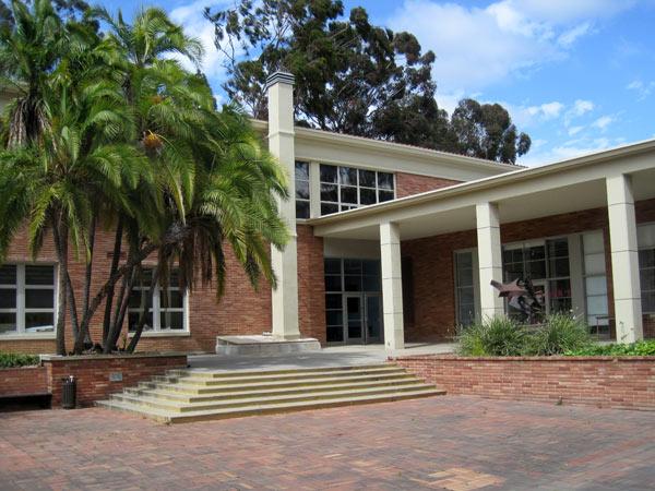UCLA5-CharlesBirnbaum-2011.jpg