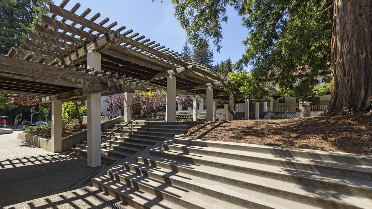 UCSC-CowellCollege_signature_copyrightGordonOsmundson_2016_02.jpg