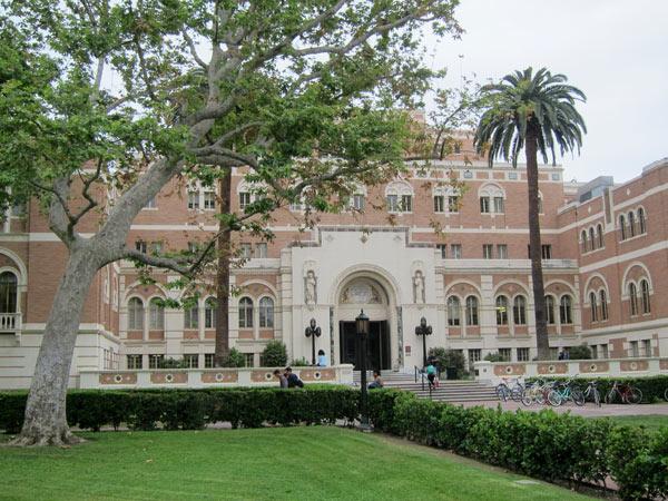 University of Southern California-CB-2013_16