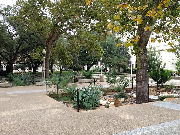University-of-Texas-Austin1_CharlesBirnbaum2013.jpg