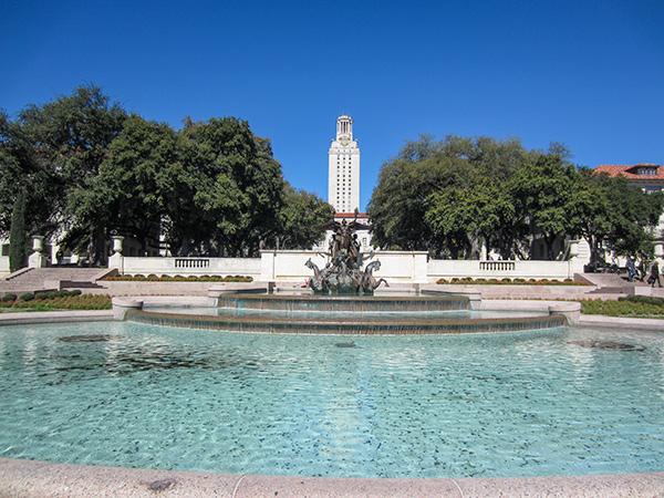University-of-Texas-Austin1_WilliamNiendorff2014.jpg