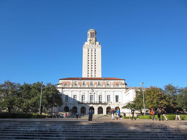 University-of-Texas-Austin4_WilliamNiendorff2014.jpg