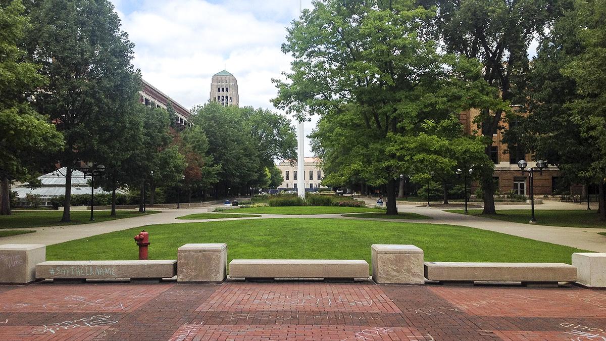 UniversityMichigan_285_CharlesABirnbaum_2015.jpg