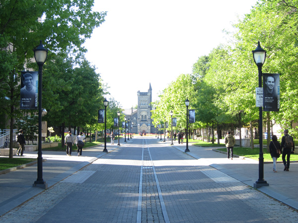 UniversityofToronto8-CharlesBirnbaum.jpg