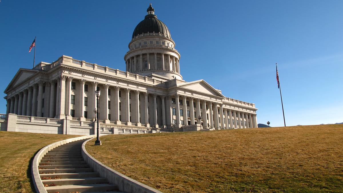 UtahStateCapitol_signature_ChrisBinder_2013.jpg