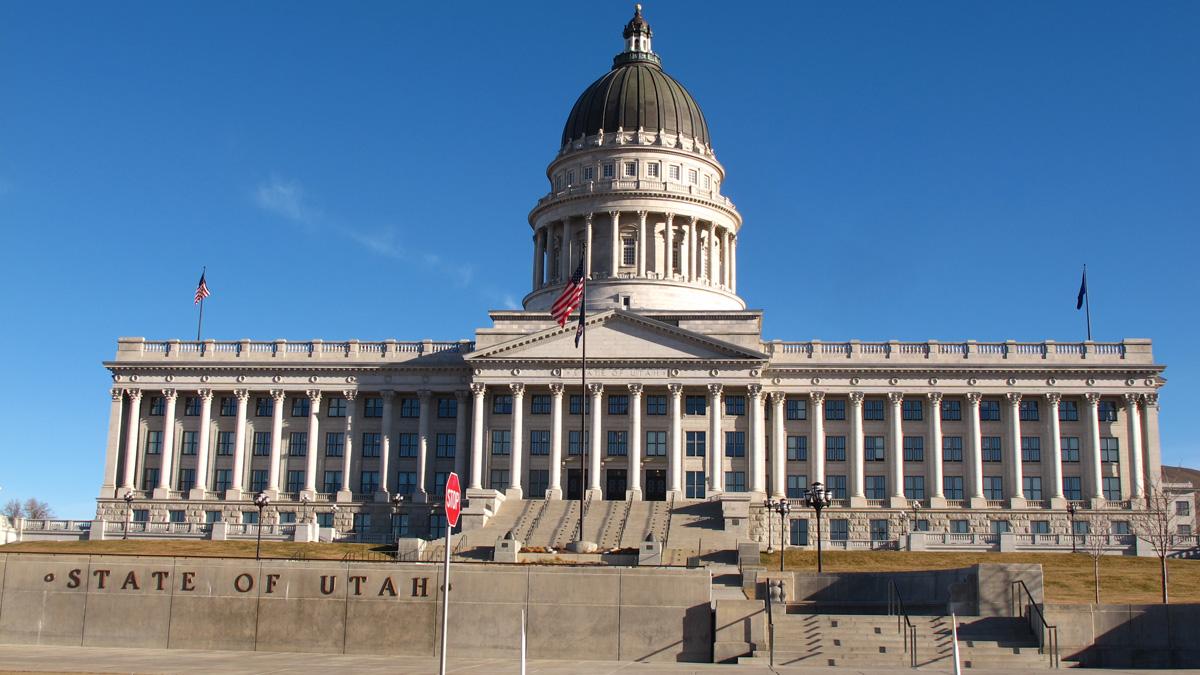 UtahStateCapitol_signature_ChrisBinder_2013_02.jpg