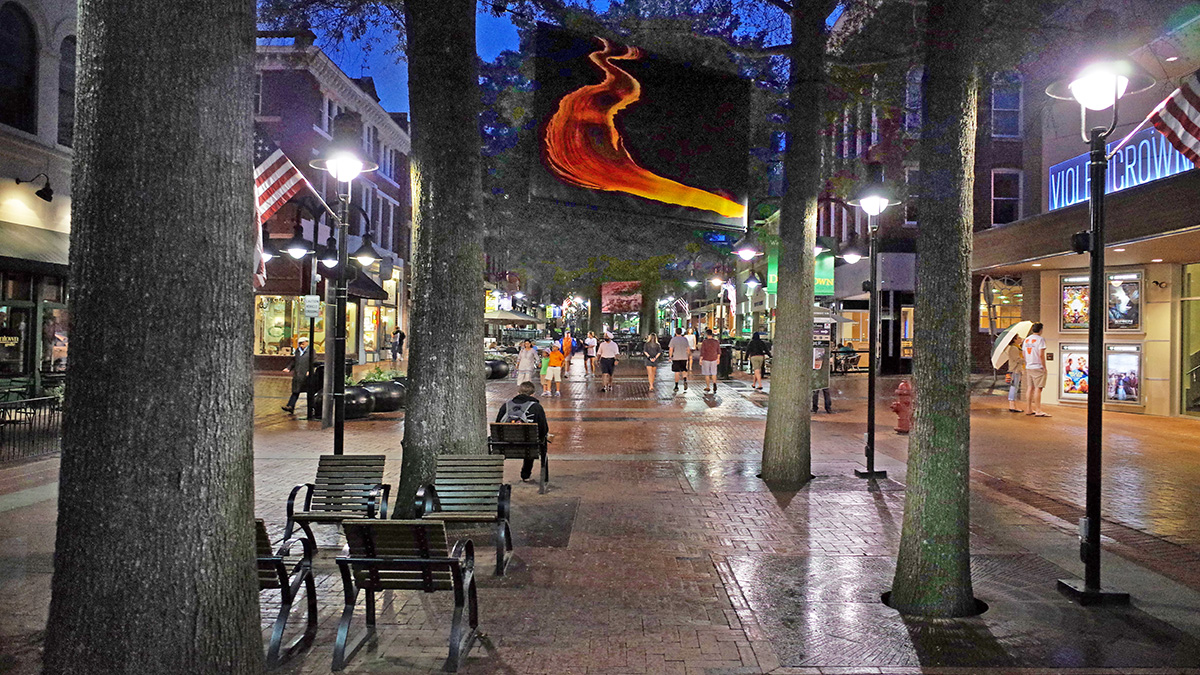 VA_Charlottesville_CharlottesvilleMall_byDavidLepage_2015_002_sig.jpg