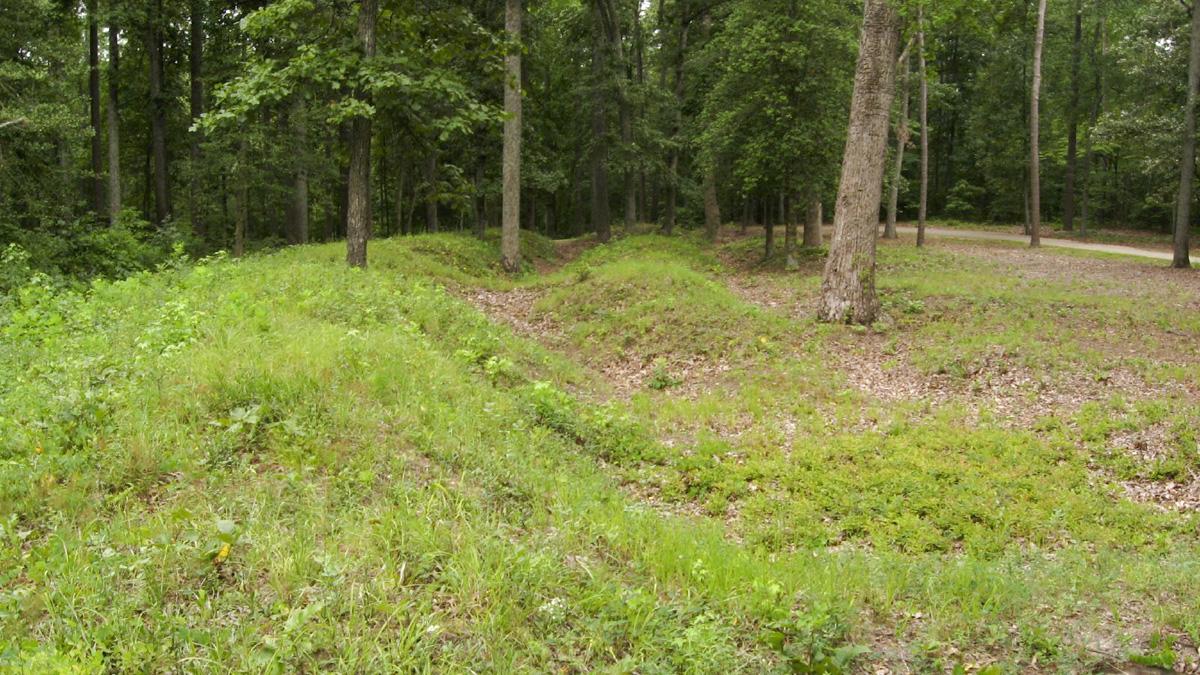 VA_Richmond_ColdHarborBattlefield_KenLund_2008_03.jpg