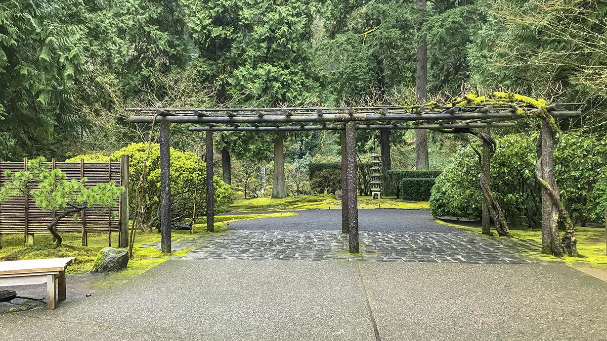 WA_Portland_PortlandJapaneseGarden_byCharlesABirnbaum_2019_044_sig_002.jpg