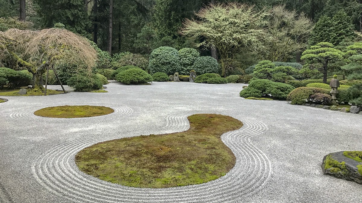 WA_Portland_PortlandJapaneseGarden_byCharlesABirnbaum_2019_168_sig_008.jpg