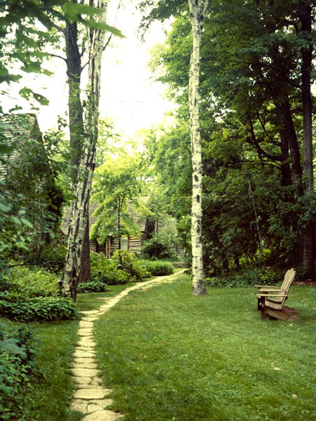 WI_DoorCounty_The-Clearing_005.jpg