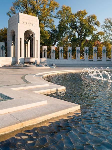 WWII-Memorial-(2)_Roger-Foley.jpg